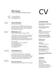 skills for resume exle skills for resume therpgmovie