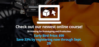 Home Design 3d Gold Forum Learn To 3d Print Your Own Jewelry Through Online Class 3dprint