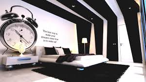 bedroom inspirational wall inspirations and ideas quotes for black