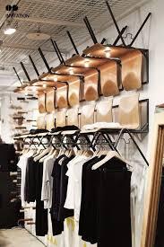 Boutique Shop Design Interior 28 Best Interior Public Shops Images On Pinterest Shops