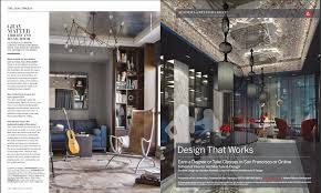 Interior Design Classes San Francisco by Blog U2014 Urjowan Alsharif