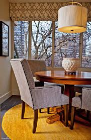 looking for the perfect dining table 5 key questions to ask
