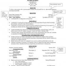 cover letter dental manager resume resume for dental office