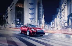 lexus rc 300h coupe confirmed u2013 lexus bringing all new sports coupe to tokyo motor show