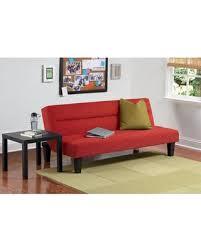 Kebo Futon Sofa Bed Deal Alert Kebo Futon Sofa Bed Colors