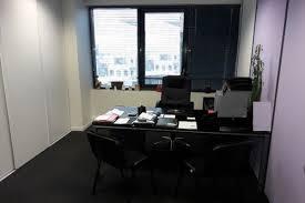 le bureau villefranche location bureau villefranche sur saône rhône 69 67 m référence