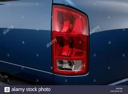 2014 ram 1500 tail lights 2006 dodge ram 1500 tail lights free download wiring diagrams