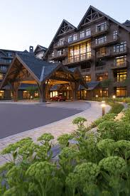 Vermont travel lodge images Luxury hotels in vermont stowe mountain lodge awards jpg