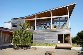 Boora Architects Oregon House Photos Wsj