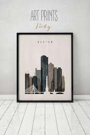 boston bruins home decor best 25 boston wall art ideas on pinterest string letters