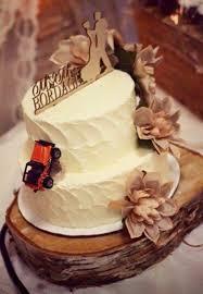 cake a chance
