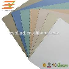 Roller Blinds Fabric Blackout Roller Blinds Fabric For Roller Blinds Vertical Blinds