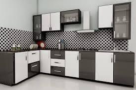 modular kitchen design ideas pretentious idea modular kitchen designs black and white kitchen
