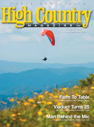 Red Roof Inn 1980 Haggard Court Lexington Ky by Aug Mag By High Country Press Issuu
