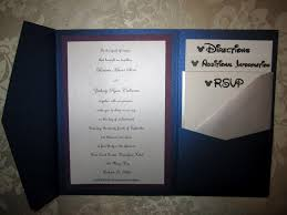 mickey inspired details at a disneyland wedding this fairy tale life