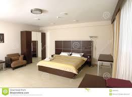 modele de chambre a coucher modele chambre a coucher avec chambre a coucher adultes idee