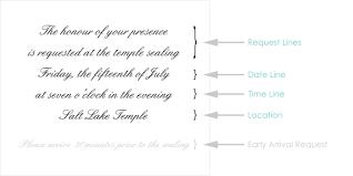 Wedding Ceremony Invitation Wording 1000 Ideas About Reception Pleasing Wedding Ceremony Invitation