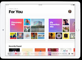 apple u0027s ios 10 design style is a statement on accessibility