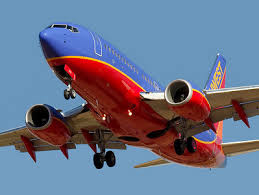 computer whiz finds major security flaw in southwest airlines