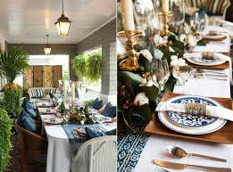 dining room what is flower vase room pub table sets chair full size of dining room what is flower vase room pub table sets chair slipcovers