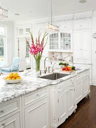 crystal knobs for kitchen cabinets kitchen perfect crystal kitchen cabinets within exclusive cabinet