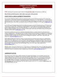 resume cover letter with salary requirements resume salary requirements references the salary history ban will these new laws create better hiring vosvete net doc request for