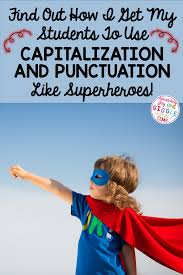 thanksgiving capitalized find out how i get my students to use capitalization and