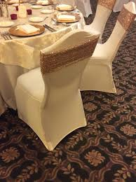 spandex chair cover rentals best 25 spandex chair covers ideas on chair cover