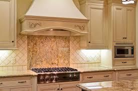 coloring your world pure white kitchen cabinets vs cream cabinets
