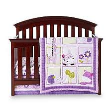 Sears Crib Bedding Sets Find Clearance Available In The Baby Bedding Section At Sears