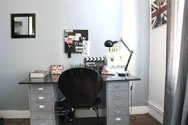 bureaux ado bureau pour ado fille bureau pour ado fille 1 bureaux et