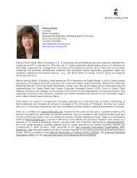industrial engineer resume examples best photos of sample resume biography template bio resume bio resume sample