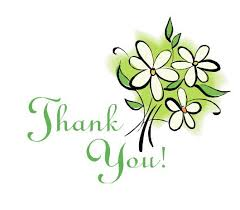 thank you flowers thank all of you who put up with me you guys 3 live it
