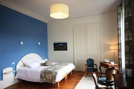 chambre d hote combronde chambres d hôtes le clos des noyers chambres d hôtes combronde