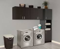 Laundry Room Cabinets by Gallant Laundry Room Storage Solutions Ikea Laundry Room Storage