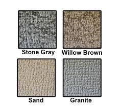 marideck 8 5 wide marine grade vinyl flooring seamless 34 mil