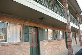 2 bedroom apartments arlington tx summit plaza apartments 412 416 summit avenue arlington tx