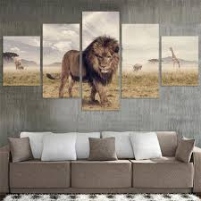compare prices on giraffe paintings online shopping buy low price