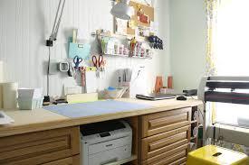 Home Office Desk Organization Ideas by Office Jabaayave