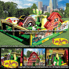 party rental minneapolis learning farm playland minnesota party rental