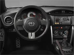 toyota dealer in new and used toyota dealer in nj fred beans toyota flemington