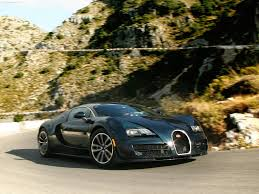 bugatti superveyron bugatti veyron super sport photos photogallery with 55 pics