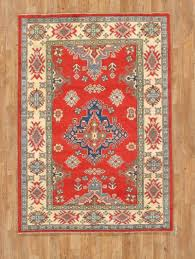 Pak Kazak Rugs Modern Area Rugs Nyc Rugs Antique U0026 Contemporary Area Rugs