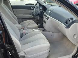 hyundai sonata 2008 parts used 2008 hyundai sonata interior parts for sale