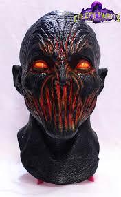 brimstone mask brimstone lava sized mask