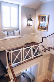 Stunning Staircases 61 Styles Ideas by 150 Best Staircases Images On Pinterest Architecture Staircases
