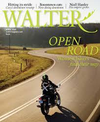 walter april 2016 by the news u0026 observer issuu