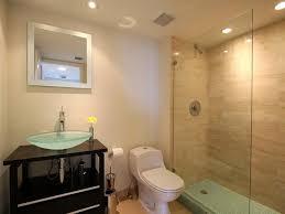 Bathroom Remodel Columbia Sc by 13 Best Bathrooms Images On Pinterest Bathroom Ideas