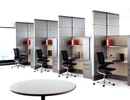 Designer Office Desk Accessories Contemporary Desk Accessories Netup Me