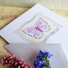 sympathy card sympathy cards
